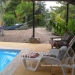 Belize Home for Sale with Pool30