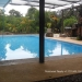 Belize Home for Sale with Pool31