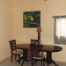 Belize Home for Sale with Pool5