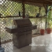Belize Home for Sale with Pool6