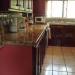 Belize Home for Sale with Pool7