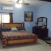 Belize Home for Sale with Pool9