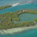 belize-island property-for-sale-1-acre