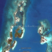 belize-island-property for-sale-hopkins-aerial
