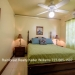 Belize-2-Bed-2-Bath-Condo-San-Pedro1
