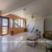Belize-2-Bed-2-Bath-Condo-San-Pedro12