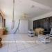 Belize-2-Bed-2-Bath-Condo-San-Pedro13