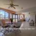 Belize-2-Bed-2-Bath-Condo-San-Pedro15