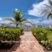 Belize-2-Bed-2-Bath-Condo-San-Pedro17