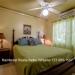 Belize-2-Bed-2-Bath-Condo-San-Pedro2