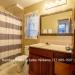 Belize-2-Bed-2-Bath-Condo-San-Pedro3