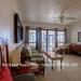 Belize-2-Bed-2-Bath-Condo-San-Pedro6