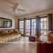 Belize-2-Bed-2-Bath-Condo-San-Pedro7