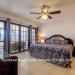 Belize-2-Bed-2-Bath-Condo-San-Pedro8