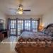 Belize-2-Bed-2-Bath-Condo-San-Pedro9