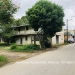 Commercial-Building-Downtown-San-Ignacio-on-four-lots15