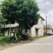 Commercial-Building-Downtown-San-Ignacio-on-four-lots16