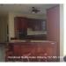 Belize Luxury Home Belmopan10