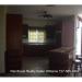 Belize Luxury Home Belmopan13