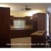Belize Luxury Home Belmopan14