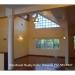 Belize Luxury Home Belmopan16