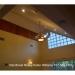 Belize Luxury Home Belmopan17