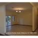 Belize Luxury Home Belmopan18