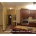 Belize Luxury Home Belmopan19