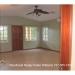 Belize Luxury Home Belmopan26