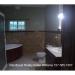 Belize Luxury Home Belmopan28