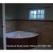 Belize Luxury Home Belmopan29