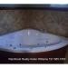 Belize Luxury Home Belmopan30