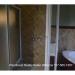 Belize Luxury Home Belmopan31