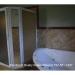 Belize Luxury Home Belmopan32