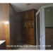 Belize Luxury Home Belmopan34