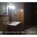 Belize Luxury Home Belmopan35