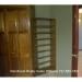 Belize Luxury Home Belmopan36