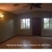 Belize Luxury Home Belmopan37