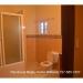 Belize Luxury Home Belmopan39