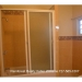 Belize Luxury Home Belmopan40