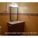 Belize Luxury Home Belmopan41