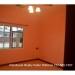Belize Luxury Home Belmopan44