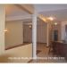 Belize Luxury Home Belmopan47