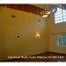 Belize Luxury Home Belmopan48