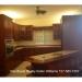 Belize Luxury Home Belmopan49
