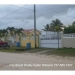 Belize Luxury Home Belmopan5