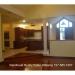 Belize Luxury Home Belmopan50