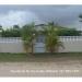 Belize Luxury Home Belmopan6