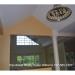 Belize Luxury Home Belmopan7