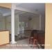 Belize Luxury Home Belmopan9